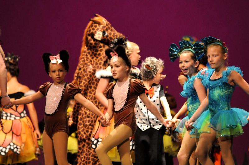 Now enrolling for fall 2015 dance classes at the best dance studio in Wilmington