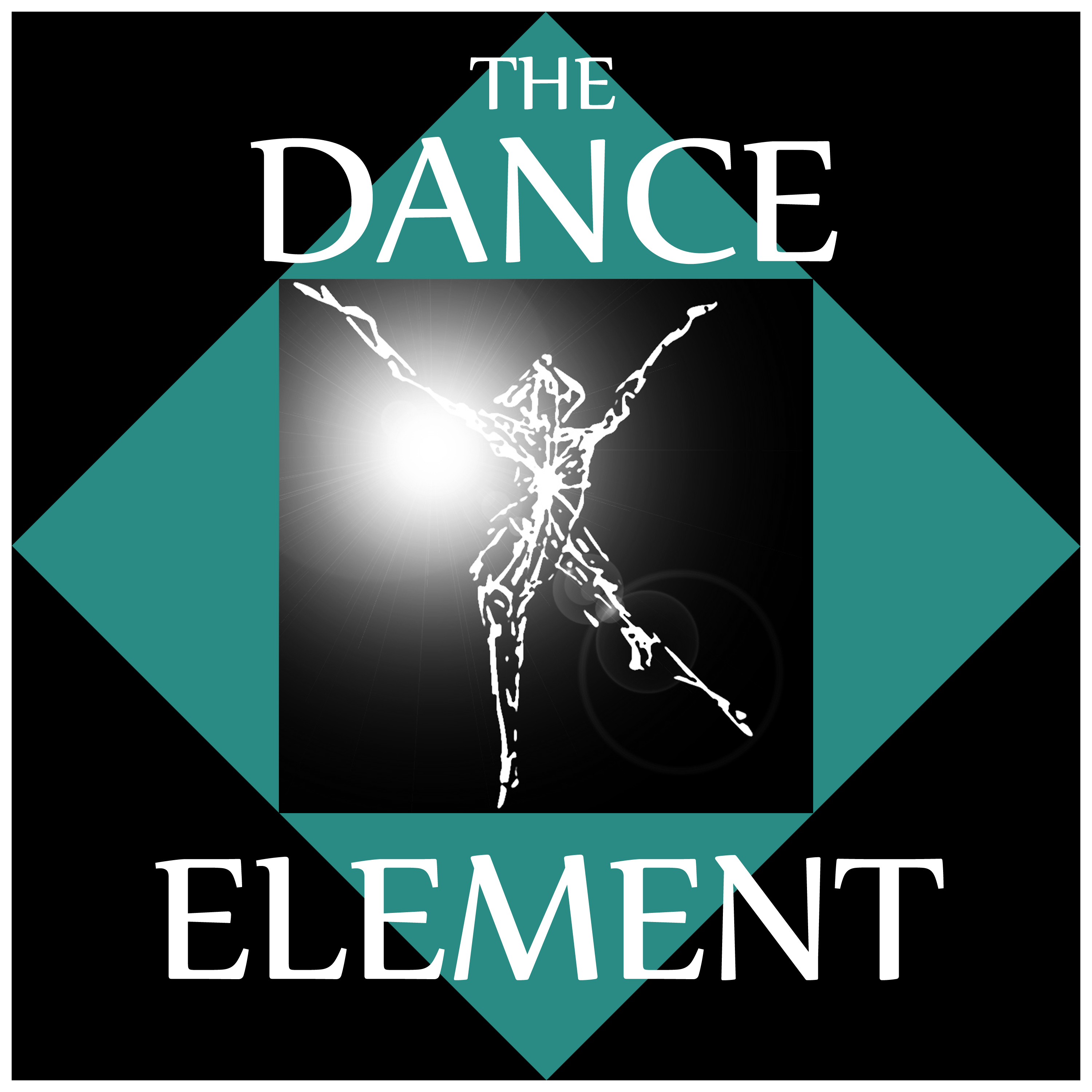 The Dance Element is one of the top dance studios in Wilmington NC