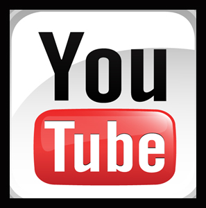 Visit The Dance Element dance studio's Youtube Channel!